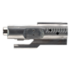 Picture of T4E TM4 BOLT CARRIER